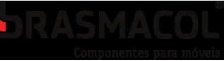 BRASMACOL COMPONENTES