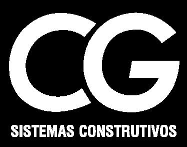 CG SISTEMAS
