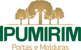 IPUMIRIM PORTAS E MOLDURAS