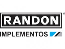 RANDON-BRANTECH