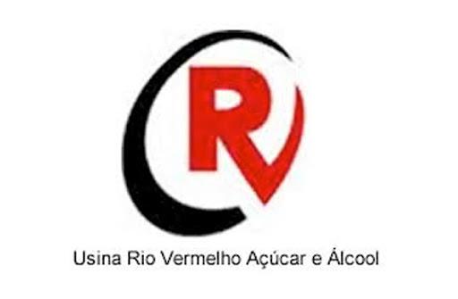 USINA RIO VERMELHO